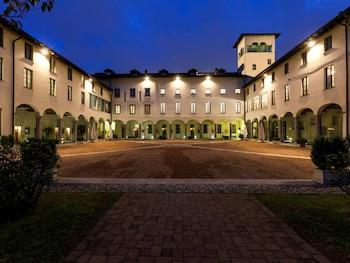 Grand Hotel Villa Torretta Milano MGallery by Sofitel