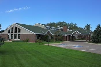 America's Best Inn Annandale