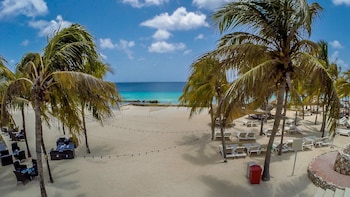 Plaza Beach Resort Bonaire - All Inclusive