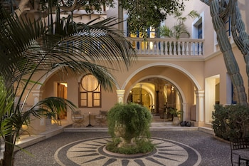 Casa Delfino