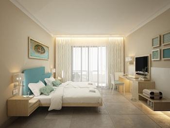 Labranda Riviera Premium Resort and Spa Malta