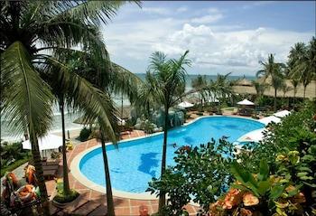 Tien Dat Mui Ne - Blue Waves Resort & Spa