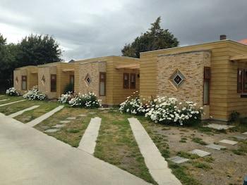 Cabañas Shenu Patagonia