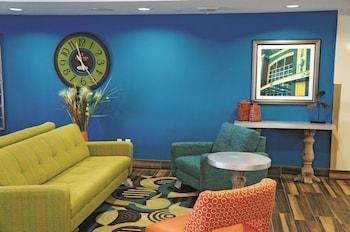 La Quinta Inn & Suites Grand Forks