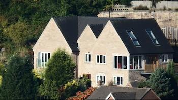 Bridge Hill House