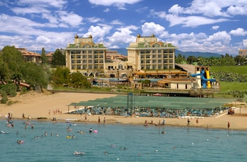 Adalya Resort & SPA Hotel - All Inclusive