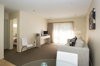 Ratanui Villas