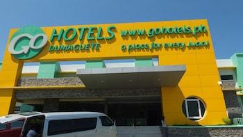 Go Hotels Dumaguete