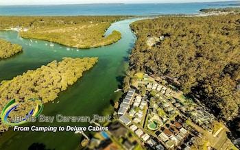 Jervis Bay Holiday Park