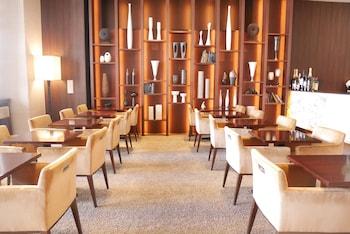 Laguna Suite Hotel & Wedding Shin-Yokohama
