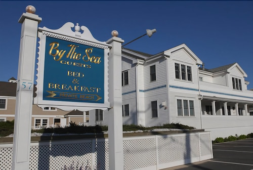 By The Sea Guests Bed Breakfast Suites