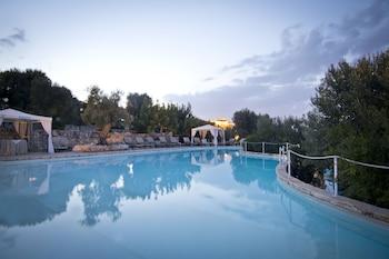 Park Hotel Sant' Elia