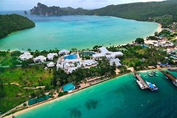 PP 島卡巴娜酒店