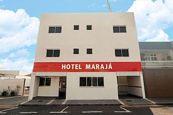 Hotel Marajá