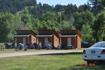 Days End Campground & RV Park
