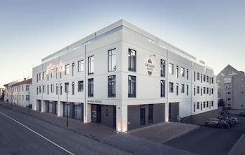 Skuggi Hotel by Keahotels