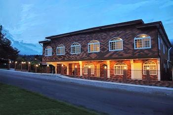 La Casa de la Abuela