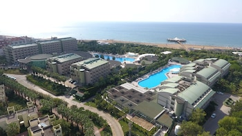VONRESORT Golden Coast - All Inclusive