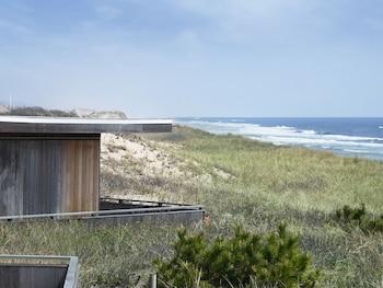The Ocean Colony Beach & Tennis Club