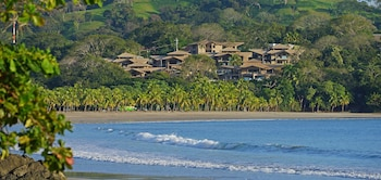 Nammbú Beachfront Bungalows