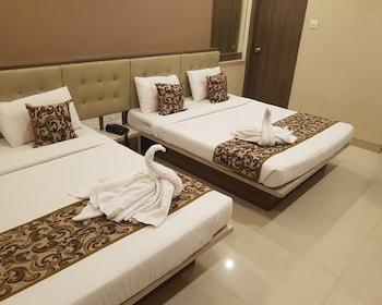 Hotel Sai Chhatra
