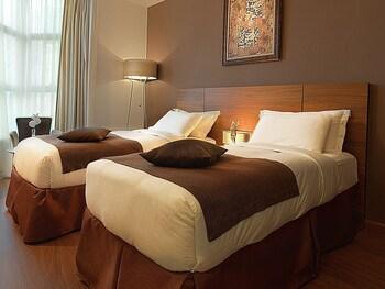 Al Thuria Hotel