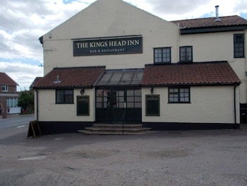 Acle Kings Head
