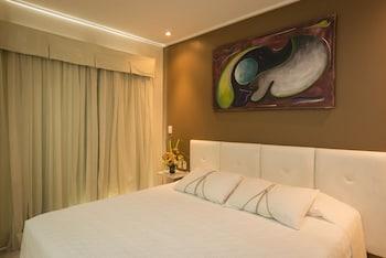 Executive Flat Hotel