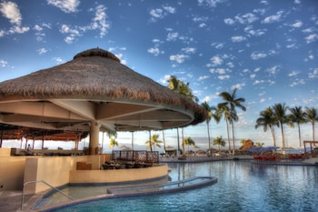 Sunscape Puerto Vallarta Resort & Spa All Inclusive
