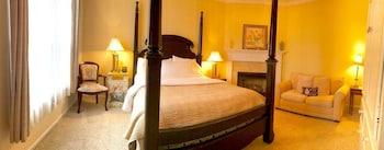 Inn on Main Hotel