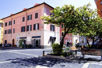 B&B Piazza Fratti
