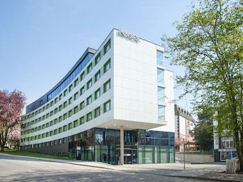 Innside Aachen