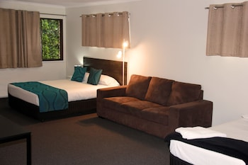Motel in Nambour