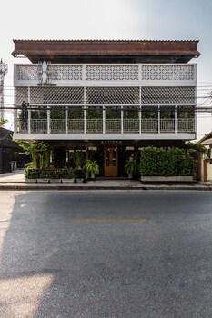 Oxotel - Hostel
