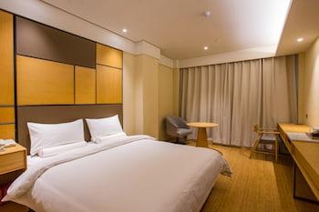 2000 HOTEL