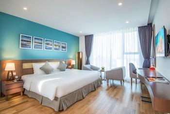 Royal Lotus Hotel Danang