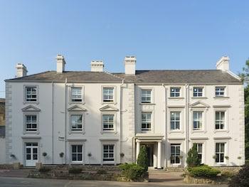 New Bath Hotel and Spa