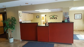 Peace Valley Inns