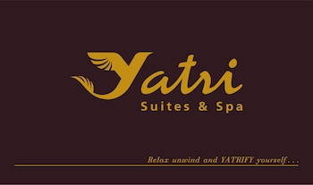 Yatri Suites and Spa, Kathmandu