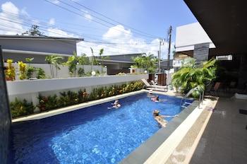 Duangjai Residence