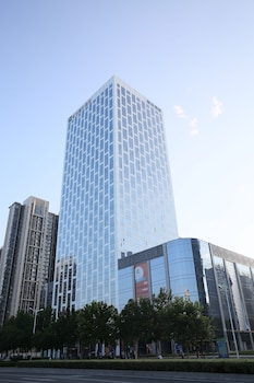 Hyatt Place Luoyang