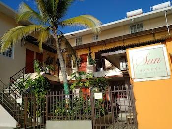 Sun Havens Apartments & Suites