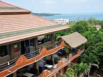 Mealy Chenda Guest House & Restaurant