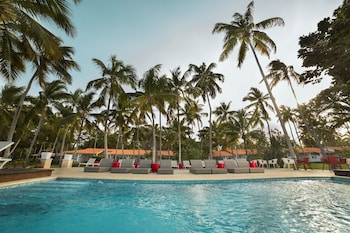 Select at Grand Paradise Samana - All Inclusive