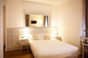 Atmosfere Guest House - 5 Terre e La Spezia 2