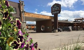 The Aspen Inn