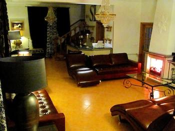 Vila Grande Da Atlantica SLR (Small Luxury Residence)
