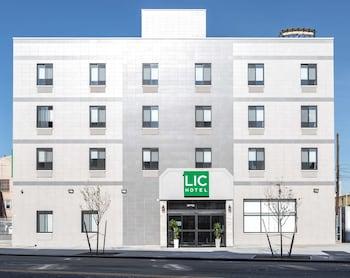 LIC Hotel