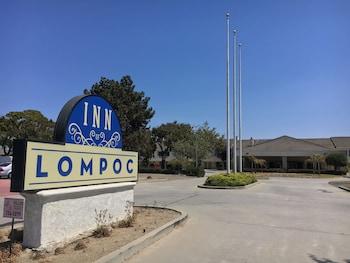 Inn of Lompoc