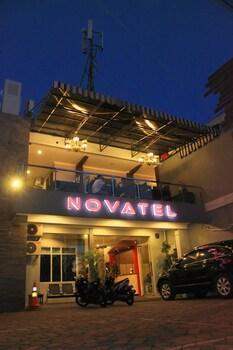 Novatel Yogyakarta